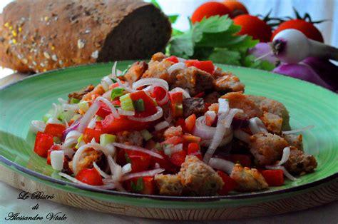 panzanella salad barefoot contessa panzanella recipes dishmaps