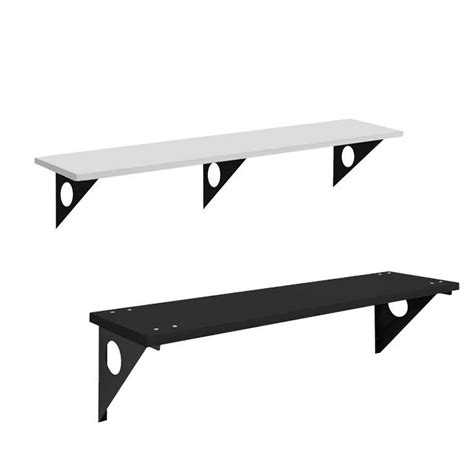 wall mount bench wall mounted bench aj products