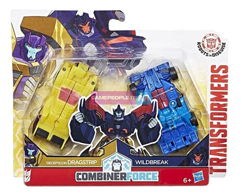Transformers Robots In Disguise Optimus Prime Combinerforce 4 Steps robots in disguise combiner dragbreak revealed transformers