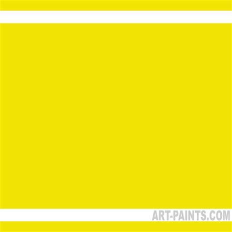 sunset yellow modelflex automotive airbrush spray paints 16 118 sunset yellow paint sunset