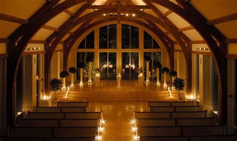 ashton gardens atlanta sugar hill ga moonlight wedding chapel yelp