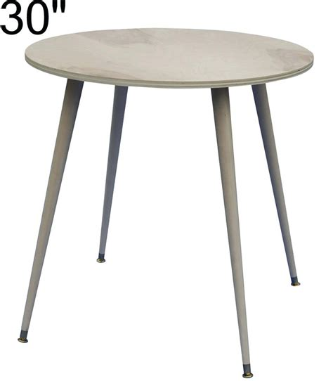 30 inch high accent tables amazing 30 inch high end table 18 for your interior decor