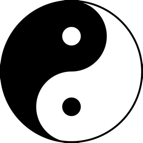 yin yang alimentazione alimenti yin e yang dieta macrobiotica dietista