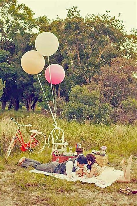 25 best picnic decorating ideas on picnic