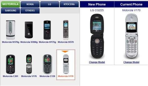 Motorola Phone Model Number Lookup Related Keywords Suggestions For Tracfone Models