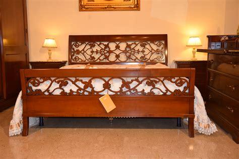 camere da letto le fablier collezione i ciliegi stunning letto le fablier ideas acrylicgiftware us