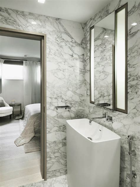 Best Interior Designers Uk by The Best Interior Design 19 Fresh Idea Coveted Top