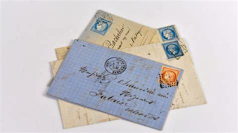 augmentation prix du timbre vert augmentation du prix du timbre news de conso