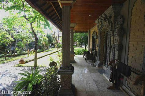 Satriya Cottages Bali by Satriya Cottages Gt Kuta Gt Bali Hotel And Bali Villa