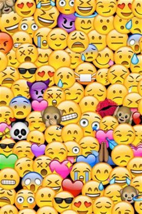 imagenes fondo de pantalla emojis fondo de pantalla creado por mi emojis nancyr fondos