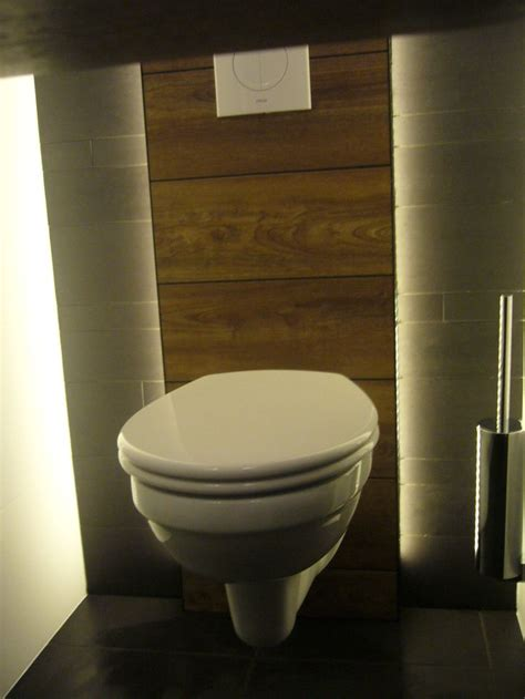 zwevend toilet verstopt 17 best images about my home on pinterest copper kunst