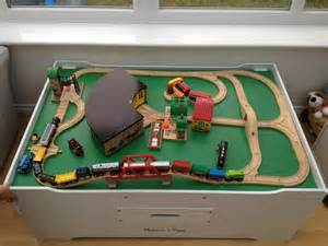 brio train track ideas 17 best images about train track layouts on pinterest