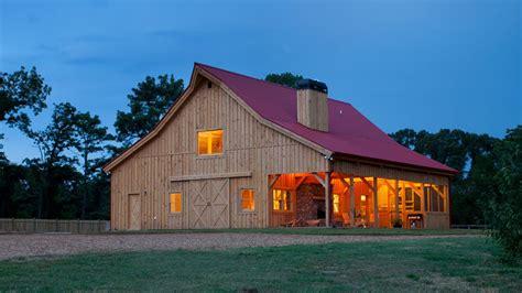 barn wood home ponderosa country barn home project barn wood home ponderosa country barn home project