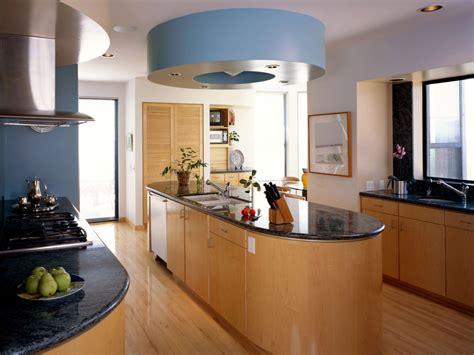center islands in kitchens center island kitchen okhlites com