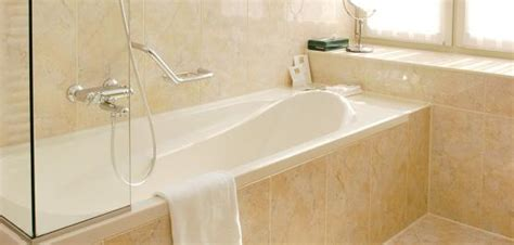 cut price bathrooms bath design ideas get inspired by photos of baths from