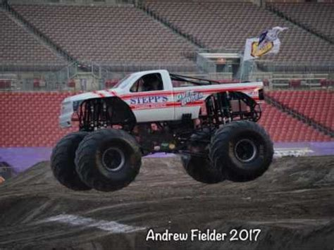 monster jam truck theme songs over bored theme song monster jam theme youtube