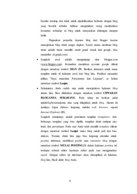laporan praktikum membuat larutan dengan molaritas tertentu laporan praktikum modul 5