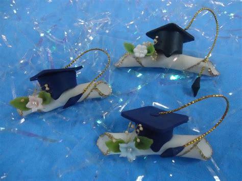 recuerdos de graduacin recuerdos para graduacion de licenciatura buscar con