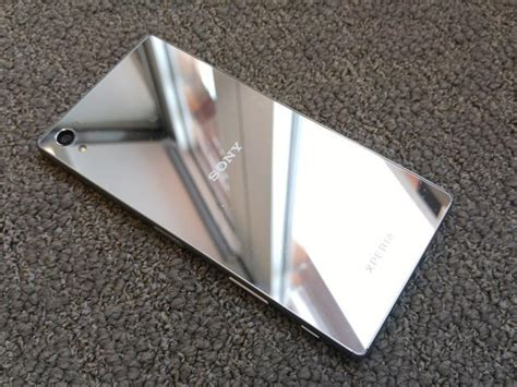 Hp Sony Xperia M5 Malaysia sony xperia z5 premium opens for pre order from rm3099