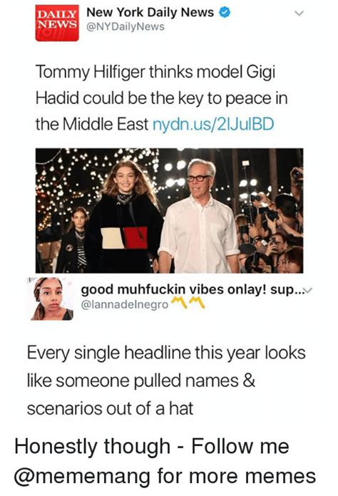 New Memes Daily - 25 best memes about tommy hilfiger tommy hilfiger memes