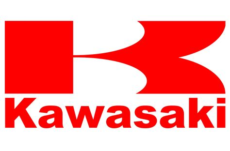 motocross bike brands the gallery for gt japanese ninja symbol