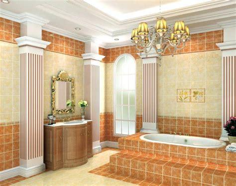 pillar designs for home interiors pillars design marble square pillar gate pillar design