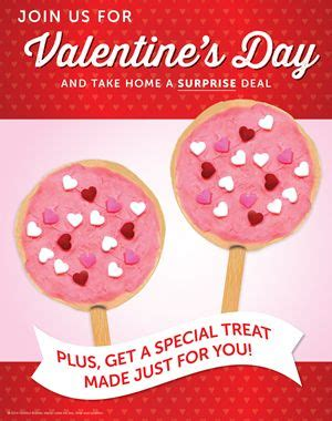 valentine s day is twice as sweet at ryan s hometown