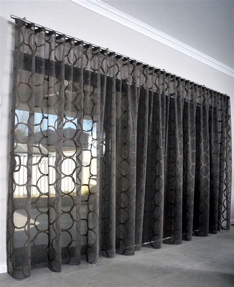 images of curtains perth designer curtains sheer curtains blockout curtains