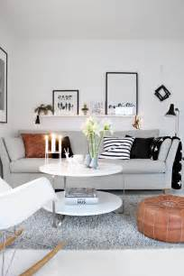 Tiny Living Room Spaces 26 Small Living Room Designs With Taste Digsdigs