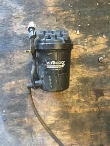 17 best ideas about diesel fuel filter on