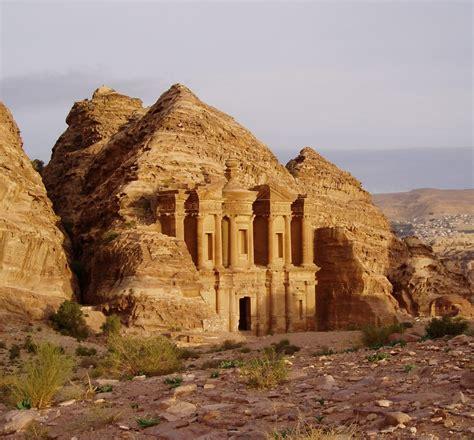 imagenes jordania viajes a jordania aspasia travel