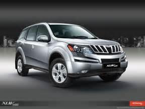 new xuv car in india autovelos mahindra xuv 500 price in india 2012