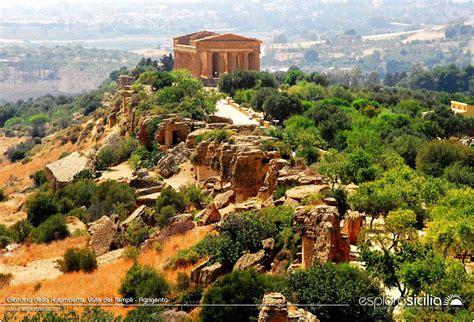 giardini siciliani giardini della sicilia come inedito prodotto turistico