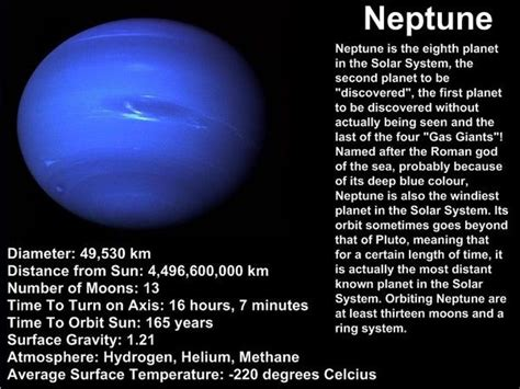 of neptune book report neptune the windy planet neptune facts planets and