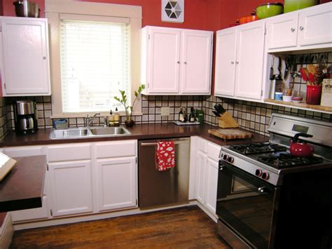 Best Paint To Paint Kitchen Cabinets by Best Paint To Use On Kitchen Cabinets Home Furniture Design