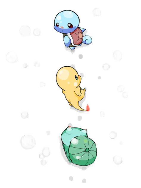 cute 183 kawaii blog everything kawaii cute pokemon kawaii 6 photos blog de pikachuu
