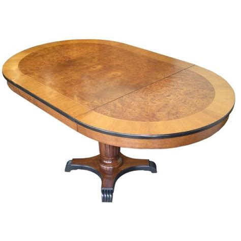 Coffee Table To Dining Table Convertibles Swedish Convertible Dining Coffee Table At 1stdibs