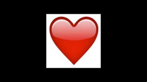 emoji hati dicari seorang penerjemah emoji profesional halaman 2