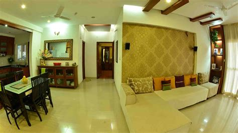 home interiors design bangalore creative interior designers in bangalore interior decorators