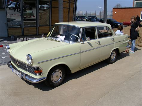 opel kapitan 1960 100 opel kapitan 1960 my first car memory with a
