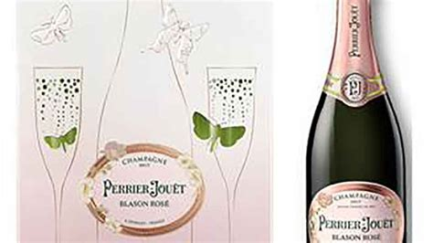 Regmovies Com Gift Card - perrier jouet gift set gift ftempo
