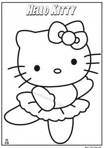 kitty archives magic color book