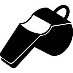 sifflet vecteurs et photos gratuites