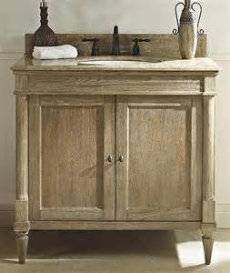 bathroom vanities bathroom fixtures kitchen hardware