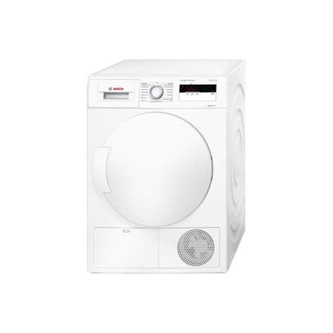 Waschmaschine Trockner Kombi Toplader 1009 by Waschmaschinen Trockner Kombi Waschmaschine Trockner