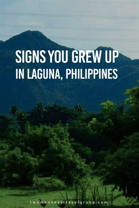 7 Signs That You Grew Up In The 80s by Signs You Grew Up Or Lived In Laguna Philippines