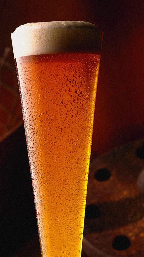 beer iphone wallpaper hd pixelstalknet