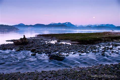 Island Cove Images