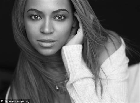 beyonce educational background beyonce uses married name in charity caign