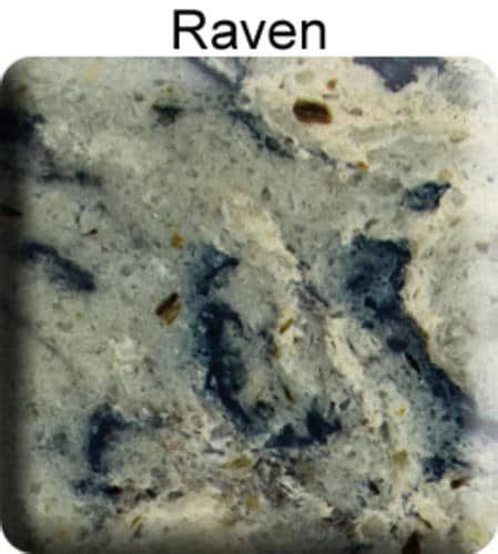 Riverstone Quartz Countertops Reviews by 15 Best Popular Trending Cardell 174 Cabinetry Images On